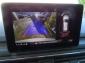 Audi A4 Avant 2,0 TDI Sport S-Tronic,AHK,Magnetic Ride,Navig