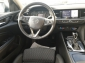 Opel Insignia GS Inno*AT*LED*NAVI*PDC*18