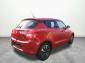 Suzuki Swift Com+*CAM*LED*NAVI*SH*