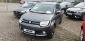Suzuki Ignis Com+Hybrid*4x4*CAM*NAVI*LED*
