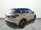 Suzuki Vitara 1.4 Com+*4x4*AT*5-J-Gar*LED*CAM*NAVI*