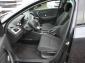Renault Megane III Lim. 1,5 dci Dynamique Facelift