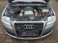 Audi A8 V8 4.2 FSI LANG + Online Kauf möglich +