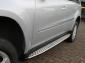 Mercedes-Benz GL 500 7 Sitzer Offroad Paket
