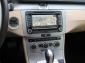 VW Passat CC 2,0 TDI BMT 4Motion ACC Panorama