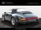 Porsche 911 Speedster 1 HAND KLIMA