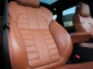 Land Rover Range Rover Sport 5,0L Autobiography 7 Seater