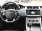 Land Rover Range Rover Sport TDV6 HSE EU6 EXPORT Price