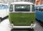 VW T1 (alle) 1,5 L Samba Style
