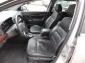 Opel Vectra C 2.2 DTI Aut.Navi Xenon Leder AHK SHZ