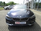 BMW 420 Gran Coupe Luxury Line- SSD - LED- Leder