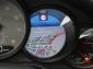 Porsche Panamera GTS Facelife + Online Kauf Möglich+