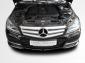 Mercedes-Benz C 250 CDI 4-Matic AVANTGARDE