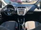 Seat Altea Style 1.Hand/Navi/Sitzheizung/BiXenon