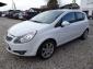 Opel Corsa 1.4i Innovation Teilleider Lenkradheizung