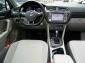 VW Tiguan 2,0 TDI BMT 4Motion,Panor,Autom,Navig,LED