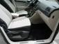 VW Tiguan 2,0 TDI BMT 4Motion,Autom,Navig,LED