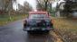 Chevrolet  Handyman (Nomad)