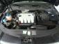 VW Passat Variant TDI BMT Leder,LED,Spur,Sitzbelüft.
