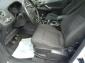 Ford S-Max 2,0 D Autom,7 Sitzer,360°,Leder,Navig,AHK,Distronic