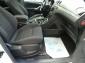 Ford S-Max 2,0 D Titanium 7 Sitzer,Navig,AHK,Distronic