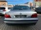 BMW 740i L Glasschiebedach/Sitze el. v+h/Xenon/Leder