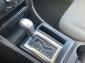 Dodge Magnum SE V6 2.9 Wenig KM Low KM