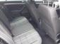 VW Golf Variant 1,6 TDI Match *Keyless, PDC,