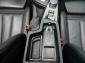BMW 420 Gran Coupe D Autom,NavProf,Ledersports