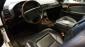 Mercedes-Benz CL 600 Lorinser V12