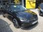 Opel Corsa F Elegance