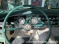 Chrysler  Windsor