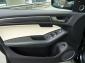Audi Q5 2,0 TFSI Quattro Autom,S-Line,ACC,Leder,NavPlus