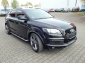 Audi Q7 4.2 TDI quattro/S-Line/Leder/Navi/Xenon/AHK