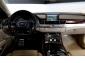 Audi S8 4.0 TFSI quattro / Keramik