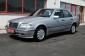 Mercedes-Benz C 180 Elegance*Inspektion Neu TÜV 07.23*