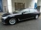 BMW 740 740D G11 xDrive Pure Exc.Individual,360°,Bus.Paket,Laser