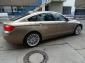 BMW 430 Gran Coupe D xDrive LuxuryLine,Leder,Navig,AHK