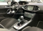 Peugeot 308 SW Style Panorama/Navi/SH/Tempomat/PDC+Kamer