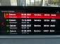 BMW 320D Tour xDrive,Leder,Sportline,360°,AHK,NavProf,LED