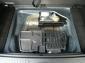 Mercedes-Benz B 180 7G-Tr.,Leder,Navig,LED,AHK