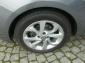 Opel Corsa E 120 Jahre