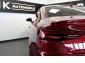Audi A5 Coupe sport quattro / LED / S - Line