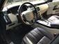 Land Rover Range Rover V8 Autobiography FULL APPROVED Garantie