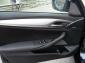 BMW 520D G30 Autom,NavProf,H/Kardon