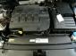 VW Passat Variant 2,0 TDI,AHK,Panorama,LED,Abst.Tempomat