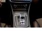 Mercedes-Benz GLA 45 AMG Aero Optik / Junge Sterne 08-2022