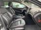 Opel Insignia A 2.0 CDTi ST Xenon Navi Sitzbelüftung