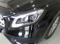 Mercedes-Benz GLA 200 AMG Line-LED Licht-Automatic-Navi