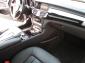 Mercedes-Benz CLS 350 COMAND-Xenon-Leder-SSD-Sound System